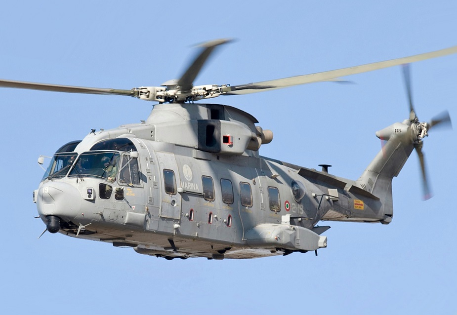 https://airrecognition.com/images/stories/news/2021/february/British_Army_leads_the_way_for_NATO_next_generation_rotorcraft.jpg