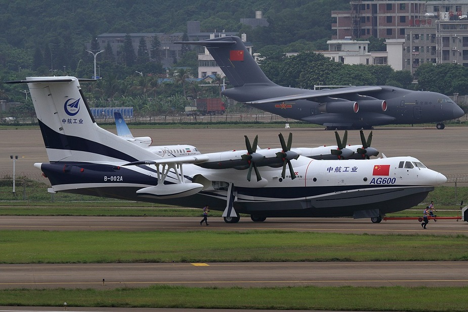 https://airrecognition.com/images/stories/news/2021/february/China_advancement_on_AG600_large_amphibious_aircraft-1.jpg
