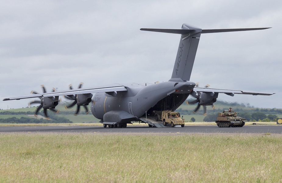 https://airrecognition.com/images/stories/news/2021/february/Rheinmetall_to_supply_German_Air_Force_with_two_additional_cargo_hold_simulators_for_the_Airbus_A400M_European_transport_aircraft_-03.jpg