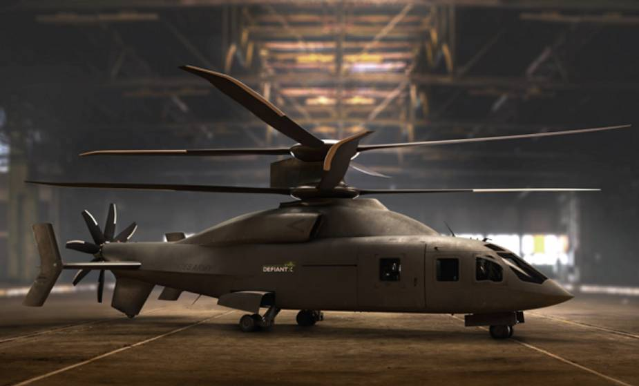 https://airrecognition.com/images/stories/news/2021/january/Boeing_and_Sikorsky_detail_updated_Defiant_X_proposal_for_US_Army_FLRAA_competition_1.jpg