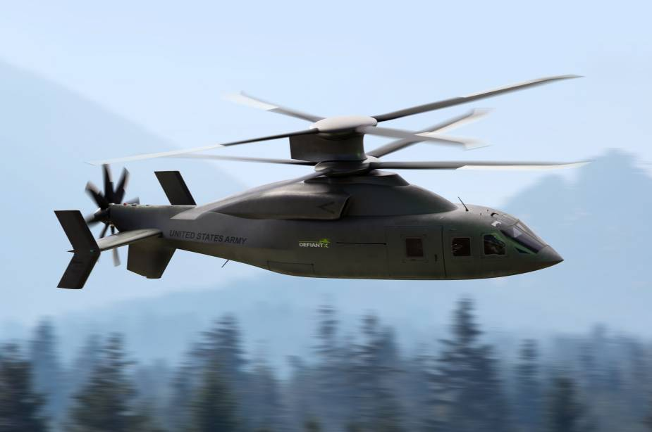 https://airrecognition.com/images/stories/news/2021/january/Boeing_and_Sikorsky_present_updated_Defiant_X_proposal_for_US_Army_FLRAA_competition_3.jpg