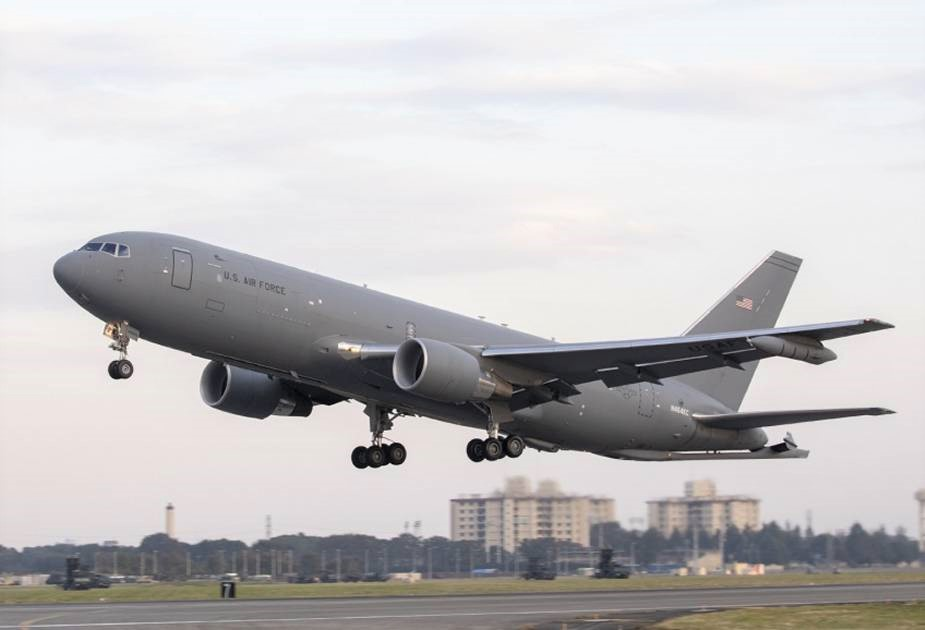 https://airrecognition.com/images/stories/news/2021/january/Boeing_awarded_USD_1.7_Bn_contract_to_supply_12_KC-46_air_tankers_to_US_Air_Force.jpg