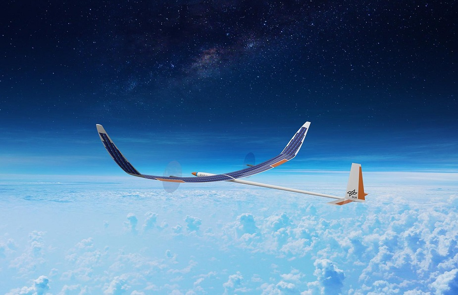 https://airrecognition.com/images/stories/news/2021/may/Germany_DLR_develops_an_unmanned_stratospheric_aircraft-01.jpg