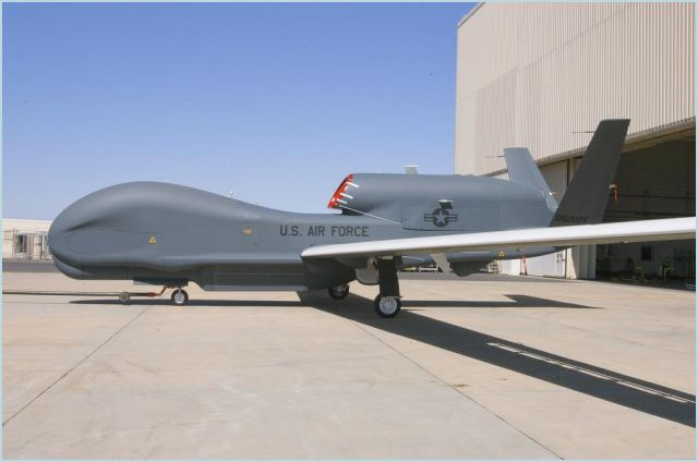 Northrop Grumman Corporation (NYSE:NOC) will highlight a wide range of its global security capabilities and programmes at the Singapore Air Show 2012, including airborne early warning and control systems, unmanned aircraft systems (UAS), fire control radars and infrared countermeasures.