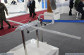 ADEX 2017 KAT extending FE Panther family of UAVs 640 001