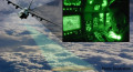 DARPA new ViSAR radar system completes flight tests campaign 640 001
